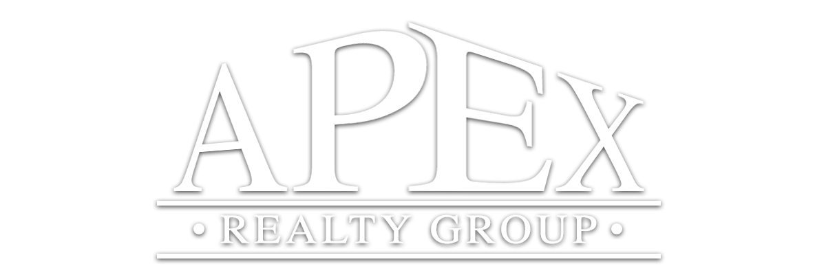 Apex Realty Group